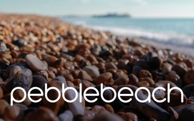 Pebblebeach Training and Consultancy