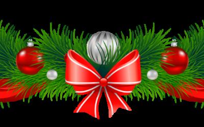 'Tis the Season for Festive Fundraising