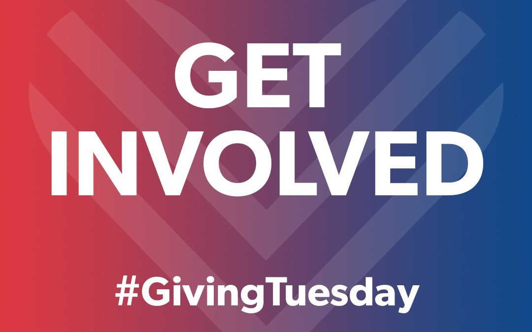 How to make the most of #GivingTuesday